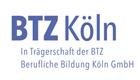BTZ Köln Logo