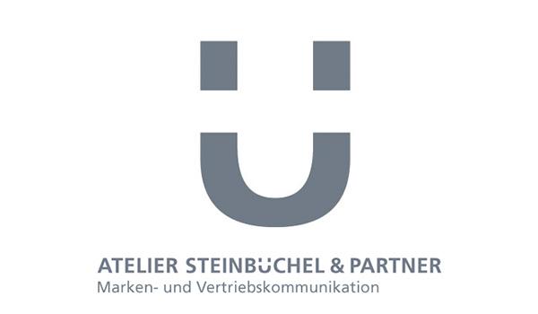 Partner Atelier Steinbüchel & Partner