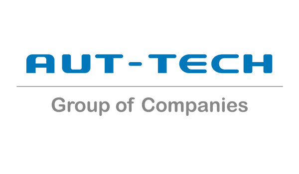 Partner AUT-TECH