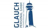 Logo GLAUCH