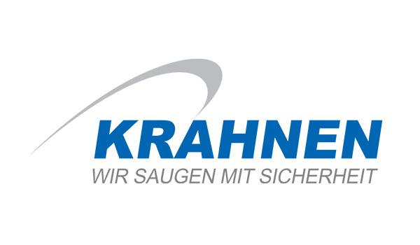 Partner Krahnen