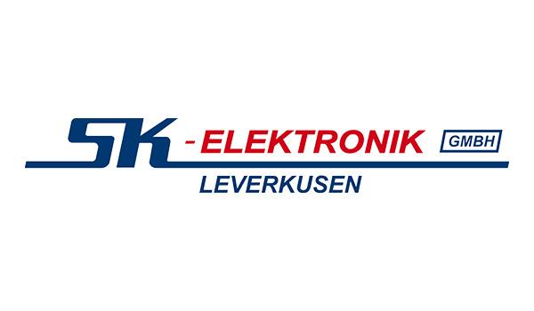 Partner SK-Elektronik