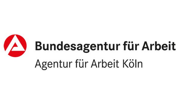 Paritätischer Wohlfahrtsverband Köln