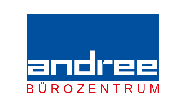 Partner andree Bürozentrum