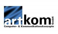 logo artkom