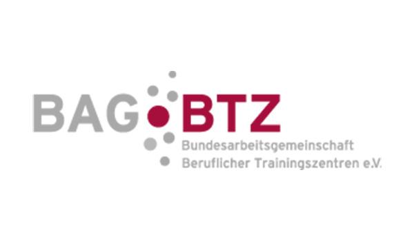 Partner BAG BTZ