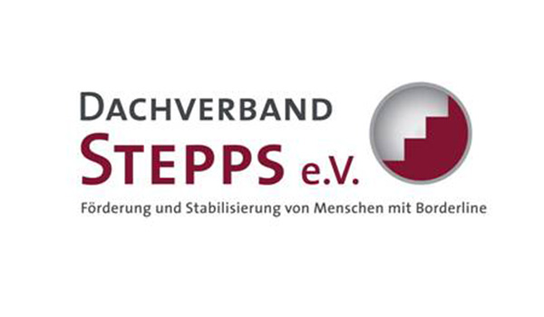 Partner Dachverband Stepps e.V.